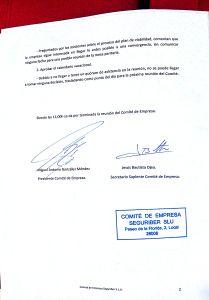 NuevoDocumento 41_1 (1)