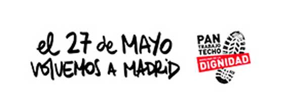 marchas_dignidad_cumbre_social_ugt_mayo_2017.jpg (600×207)